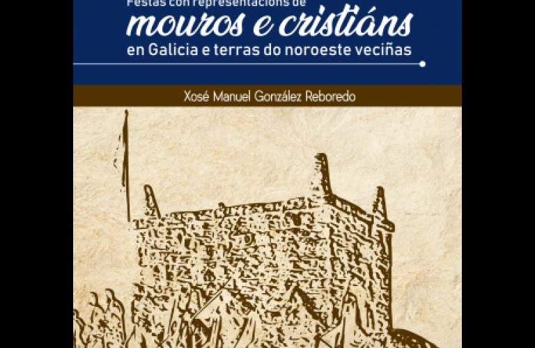 Imaxe da portada do libro